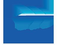Delta Web Trasparenza Logo